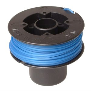 BD401 Spool & Line to Fit Black & Decker Trimmers GL250/GL310/GL360