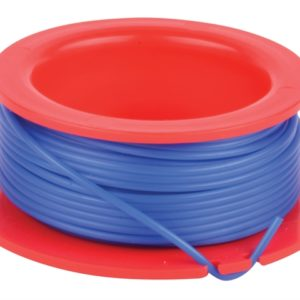 FL031 Spool & Line Flymo 1.5mm x 7m