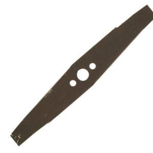FL042 Metal Blade to suit various Flymo 25cm (10in)