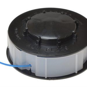 FL229 Spool & Line to Suit Flymo Power Trim 500/700 FLY029