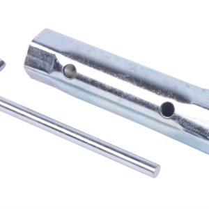 GP281 Spark Plug Spanner