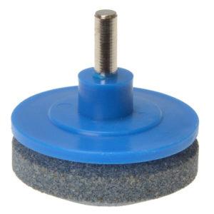 GP288 Rotary Sharpener