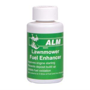 MS002 Fuel Enhancer 100ml