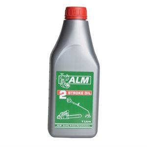 OL202 2 Stroke Oil 1 Litre