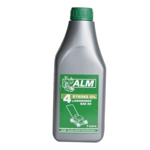 OL204 4 Stroke Oil 1 Litre