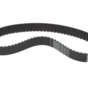 QT017 Drive Belt