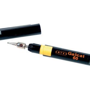 XG06020 Gascat Soldering Iron 60 Watt
