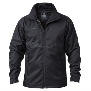ATS Lightweight Softshell Jacket - XXL (52in)