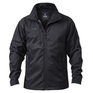 ATS Waterproof Padded Jacket - L (46in)
