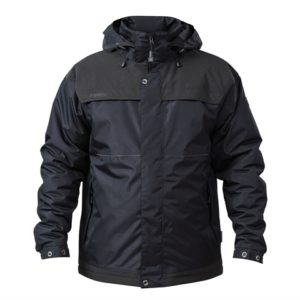 ATS Waterproof Padded Jacket - M (42in)