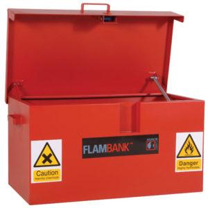 FlamBank™ Hazard Vault 985 x 540 x 475mm