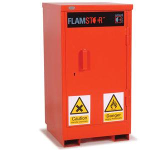 FlamStor™ Hazard Cabinet 500 x 530 x 950mm