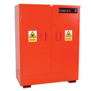 FlamStor™ Hazard Cabinet 1200 x 580 x 1550mm