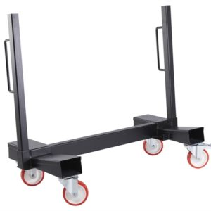 LoadAll™ Board Trolley 750kg Capacity 550 x 1350 x 1130mm