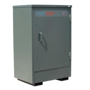 TuffStor™ Cabinet 800 x 580 x 1250mm