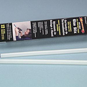 AP10 All Purpose Glue Stix 12 x 254mm Pack of 12