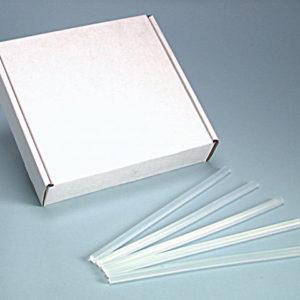 AP2000 Glue Stix 12x 254mm Bulk Pack 11.3kg (Approx 456 Sticks)