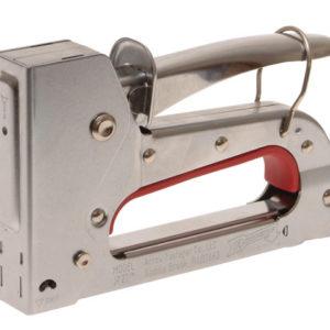 JT27 Junior Staple Gun Tacker