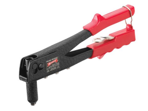 RH200 Professional Rivet Tool