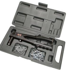 RL100K Rivet Tool Kit