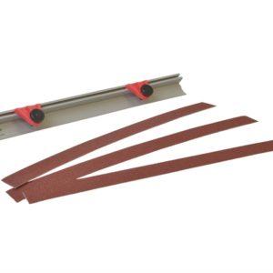 Multi-Sharp® MS1101 Cylinder Mower Sharpener 30cm (12 in)