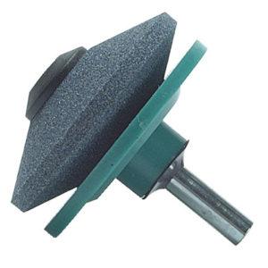 Multi-Sharp® MS1301 Rotary Mower/ Garden Tool Sharpener