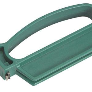 Multi-Sharp® MS1501 4- in-1 Garden Tool Sharpener