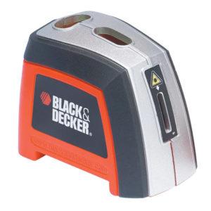 BDL120 Manual Laser Level