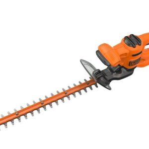BEHT201 Hedge Trimmer 45cm 420W 240V