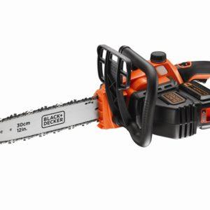 GKC3630L20 Cordless Chainsaw 30cm Bar 36V 1 x 2.0Ah Li-Ion