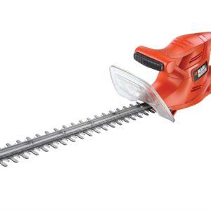 GT4245 Hedge Trimmer 45cm 420W 240V
