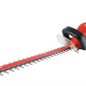 GT6060 Hedge Trimmer 60cm 600W 240V