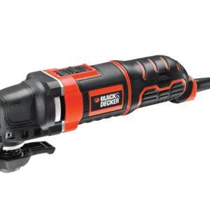 MT 300KA Oscillating Tool 300W 240V