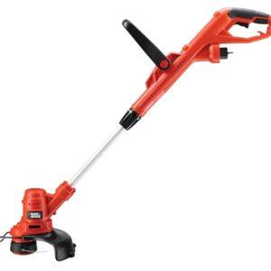 ST4525 Corded Strimmer® 450W 240V