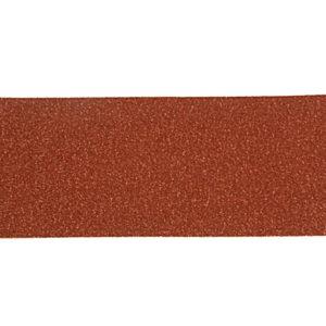 1/2 Sanding Sheets Orbital Plain Fine 150 Grit (Pack of 5)