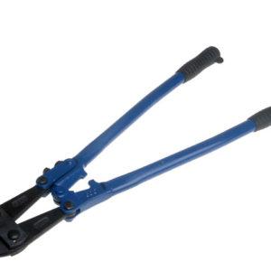 Bolt Cutter 600mm (24in)