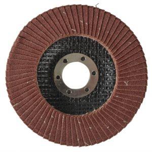 Sanding Flap Disc 115mm 120 Grit