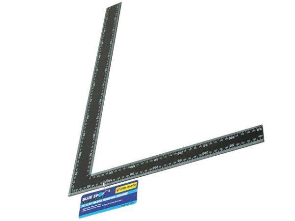 Framing Square 400 x 600mm (16 x 24in)
