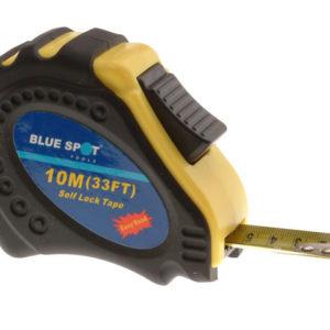 Easy Read Magnetic Pocket Tape 7.5m/25ft (Width 22mm)