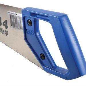 244-F15 Toolbox Saw 350mm