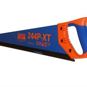 244P-22-XT Blue XT Handsaw 22in 9 tpi