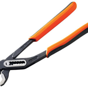 2971G Slip Joint Pliers 250mm - 35mm Capacity