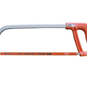 306 DIY Hacksaw Frame 300mm (12in)