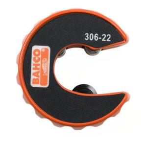 306 Tube Cutter 12mm (Slice)