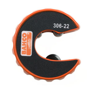 306 Tube Cutter 22mm (Slice)