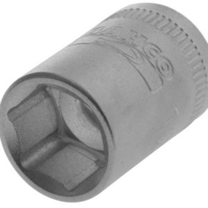 Hexagon Socket 3/8in Drive 17mm