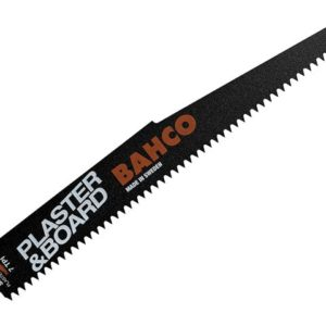 Plaster & Board Bi-Metal Reciprocating Blade 228mm 7 TPI (Pack 5)