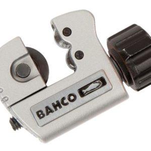 401-16 Pipe Cutter 3-16mm