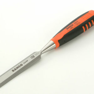 424-P Bevel Edge Chisel 20mm (25/32in)