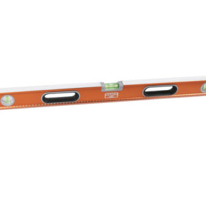 466-1200 Box Spirit Level 120cm